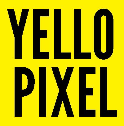 Yello Pixel